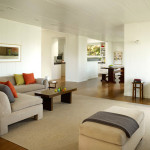 Tips Memilih Desain Interior Rumah Minimalis