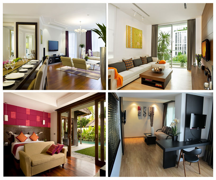 desain interior rumah minimalis type 45 tipe rumah minimalis