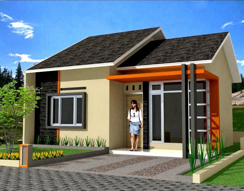 biaya membuat rumah minimalis tipe rumah minimalis