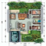 Kumpulan Gambar Rumah Minimalis 2015
