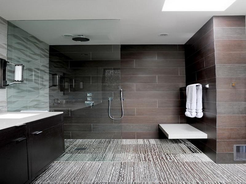 model keramik kamar mandi dan dapur tipe rumah minimalis