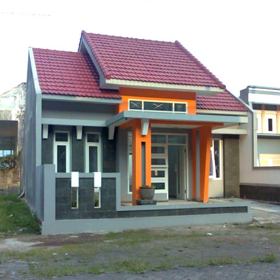 desain rumah minimalis sederhana type 36 tipe rumah