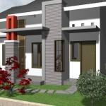 Bagaimana Cara Membuat Desain Model Rumah Minimalis? Ini Tipsnya
