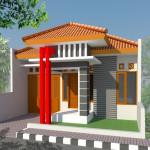 Berikut Ini Contoh Rumah Minimalis Dan Tips Untuk Anda
