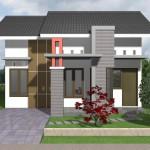 Cara Memilih Desain Rumah Minimalis Modern