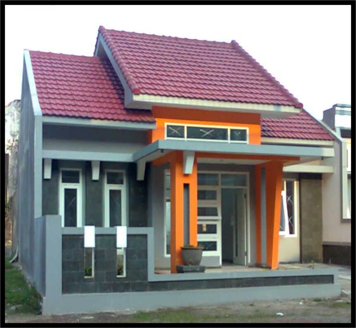 Model  Dan Desain  Rumah  Minimalis  Design Rumah  Minimalis