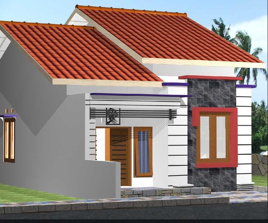 Cara Menentukan Desain Rumah Minimalis Type 36   Tipe Rumah Minimalis