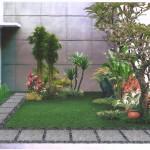 Desain Interior Tipe Rumah Minimalis Sederhana
