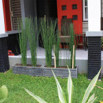 Tips Penataan Teras Rumah Minimalis