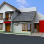 Tips Membuat Arsitektur Rumah Minimalis
