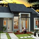 Ini Dia Kelebihan Membangun Rumah Minimalis Modern