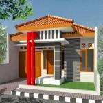 Tips Membangun Rumah Minimalis Type 45 Modern Elegan